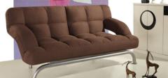 4款适合小户型的多功能沙发床