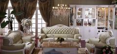 欧式家具的十大著名品牌