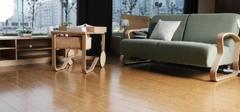 地板清洗打蜡方法是什么