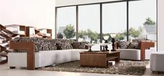 曲美家具怎么样,曲美家具的质量如何?