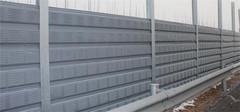隔音墙的原理,隔音墙多少钱一平方?
