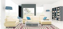 沙发品牌介绍,著名沙发的十大品牌