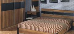 板式家具的板材种类及选购技巧