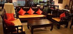 红木家具的辨别方法