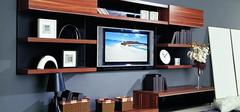 客厅家具的养护方法有哪些?