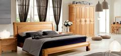 板式家具的挑选要领有哪些?