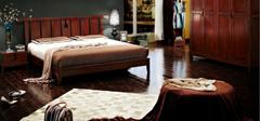 选购实木家具有哪些技巧?