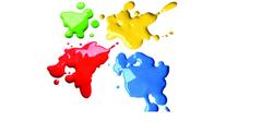 油漆怎么洗,来看看就知道