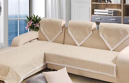 沙发垫,沙发垫品牌