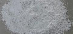 石膏粉的作用和用途