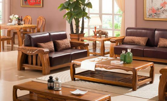 乌金木家具,乌金木家具的优缺点