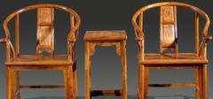 花梨木家具的选购方法有哪些?