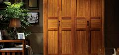 花梨木家具的保养常识有哪些?