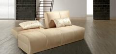多功能沙发的选购要诀有哪些?