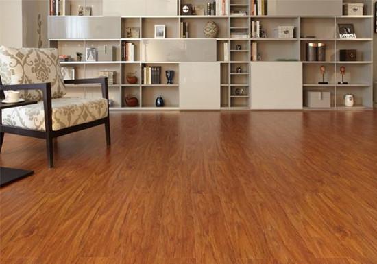 复合地板的优缺点介绍