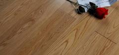 最全面的复合地板的优缺点介绍