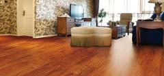 木地板的挑选秘诀有哪些?