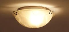 家装吸顶灯的尺寸一般是多少?