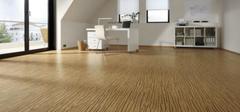 挑选软木地板的技巧有哪些?