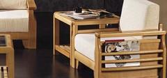 榉木家具的优缺点具体有哪些?