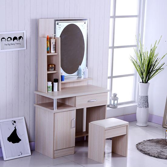 卧室梳妆台
