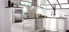 家用厨柜选购的技巧有哪些?