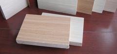 细木工板的规格以及价格介绍