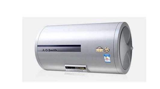 史密斯热水器