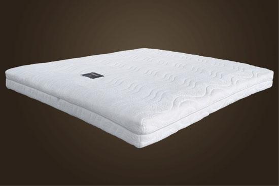 单人床垫尺寸