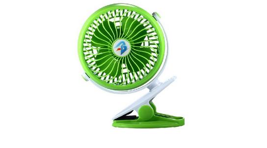 充电电风扇,电风扇品牌