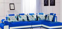 多功能沙发的保养常识有哪些?