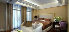 养护多功能沙发床的方法有哪些?