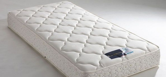 标准的单人床垫尺寸如何选择?