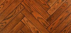 挑选木地板的要诀有哪些?