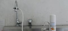 水龙头净水器采用的核心技术有哪些?