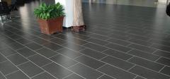 地板砖价格表大全,实体报价!