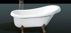 家居浴缸的选购技巧有哪些?