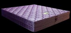 欧美席梦思床垫的著名品牌介绍