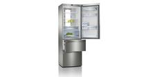 三门冰箱好用吗?三门冰箱品牌