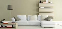 选购沙发抱枕的窍门有哪些?