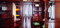 简易衣柜选购需要注意哪些技巧?