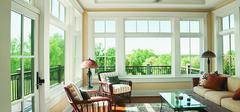 新房除甲醛的方法有哪些?