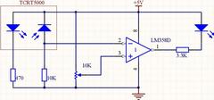 电路改造图四大误区讲解