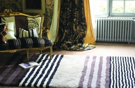 地毯品牌,地毯