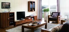 橡木家具的挑选技巧有哪些?