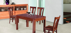 榉木家具的优缺点是什么?