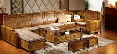 樟木家具的作用及保养方法