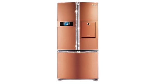 三门冰箱,三门冰箱品牌