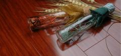 养护强化地板的方法有哪些?