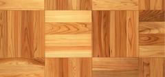 强化地板具有哪些缺点?